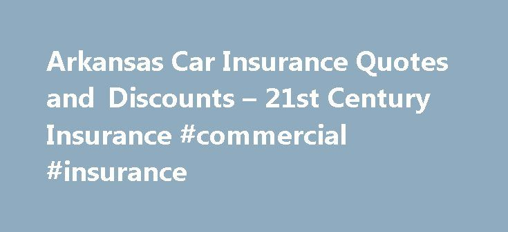 how to get cheap commercial insurance