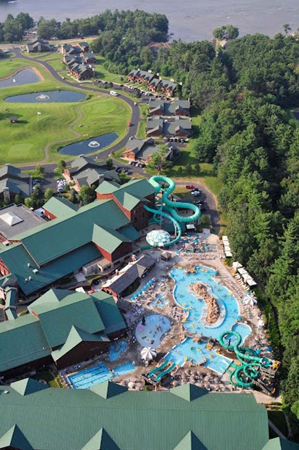 Wisconsin Dells Golf Wisconsin Dells Resort: 17 Best Images About Wisconsin Dells On Pinterest