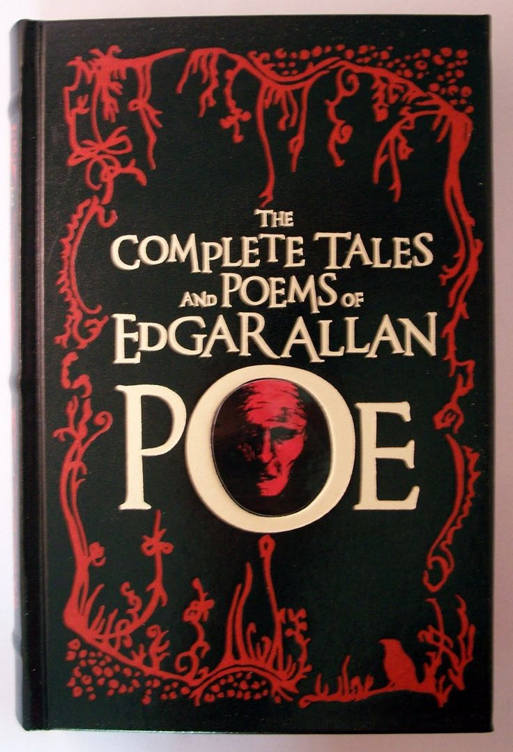 account of the life and death of edgar allan poe This biography of edgar allan poe (1809-1849), a giant of american literature who invented both the horror and detective genres, is a portrait of extremes: a disinherited heir, a brilliant but exploited author and editor, a man who veered radically from temperance to rampant debauchery, and an agnostic who sought a return to religion at the end of his life.
