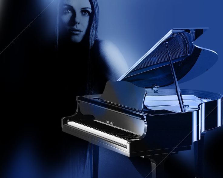Relaxing Blues - Blues Music 2014 Vol 1 | www.RoyalTimes.org