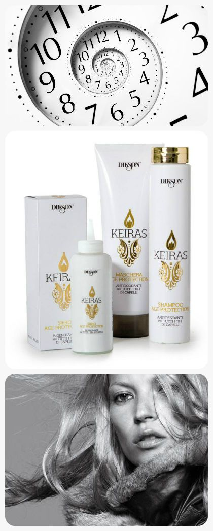 sorribas.net Müster&Dikson, Keiras Anti-Age Lifting with Stem Cells and Keratin #Sorribas #Muster #Dikson #Keiras #AntiAge #Lifting #StemCells #Keratin #Shampoo #Mask #Serum