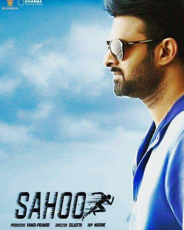 Avatar 2 Full Movie In Telugu: Best 25+ Prabhas Pics Ideas On Pinterest