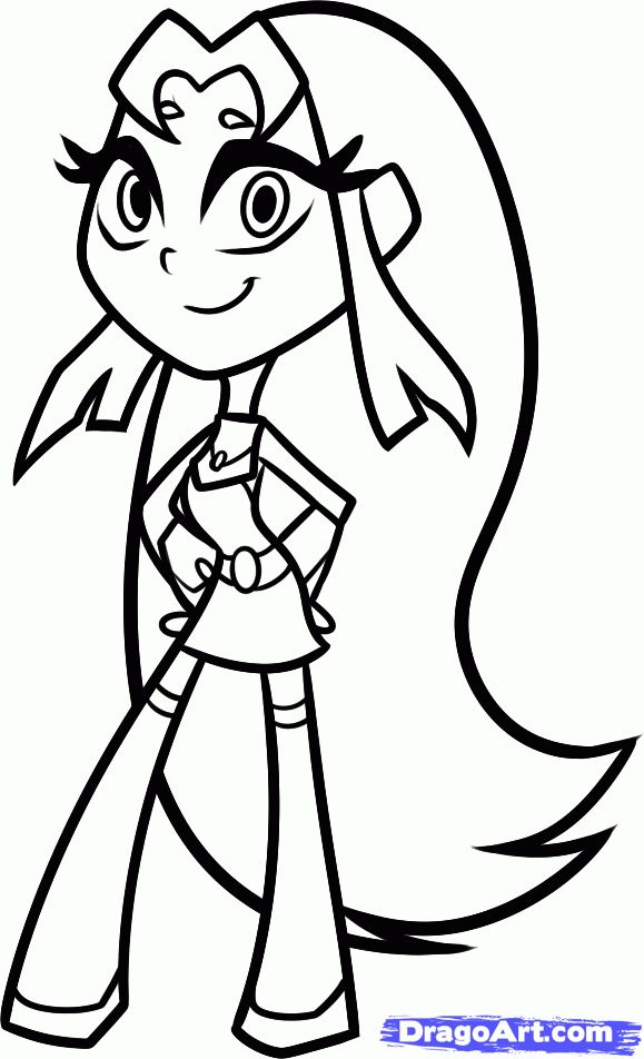 teen titans go robin coloring pages - Google Search