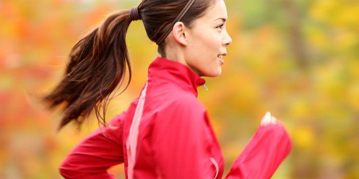 Begin je met hardlopen? 5 tips! Bewegen, Fit & Gezond - Margriet