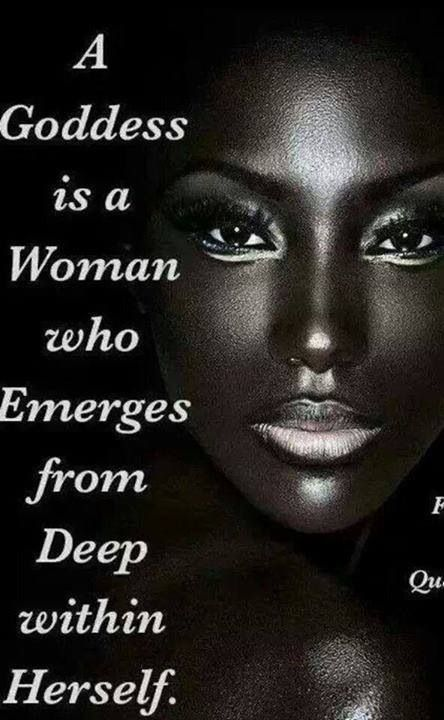 The divine feminine is within us all newdawnretreats.com.au