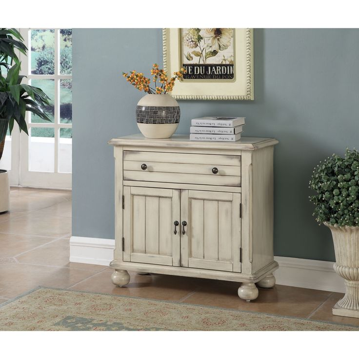 Nautical Living Room Furniture: Free Shipping on orders over $45! Find the perfect balance between comfort and style with Overstock.com Your Online Furniture Store! Get 5% in rewards with Club O!