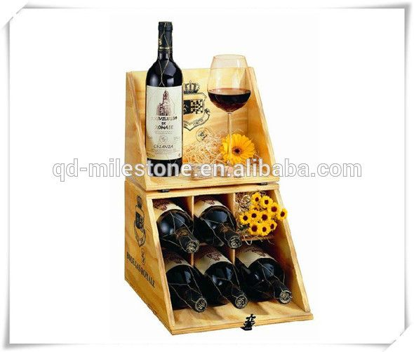 1000 ideas about wine cabinets on pinterest beverage for Cheap wine storage ideas