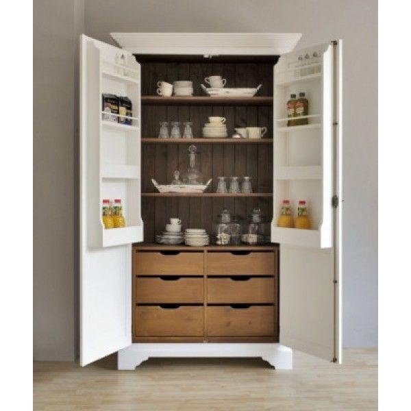 Landhausmöbel küche  36 besten Landhausmöbel Bilder auf Pinterest | Landhaus möbel ...