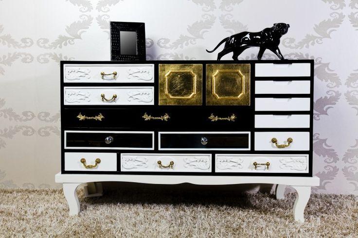 http://www.star-interior-design.com/