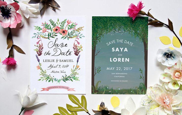 Dicas para imprimir seu convite de casamento em casa.  Já dei algumas dicas de como fazer seu convite de casamento em casa, agora vou mostrar como imprimi-los com qualidade. A primeira coisa que você precisa fazer é ler o manual de sua impressora para …