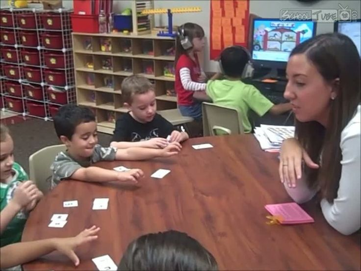 Lots of guided reading videos