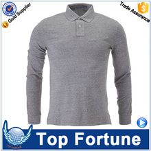 professional high quality long sleeve polyester men polo shirt  best buy follow this link http://shopingayo.space