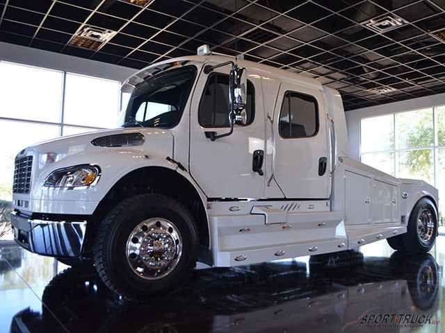 35 best Tanker Yanker images on Pinterest   Biggest truck