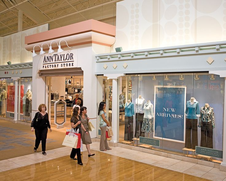 13 best Sawgrass Mills images on Pinterest