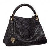 Handbag Artsy MM $219.99 http://www.louisvuittonfire.com/