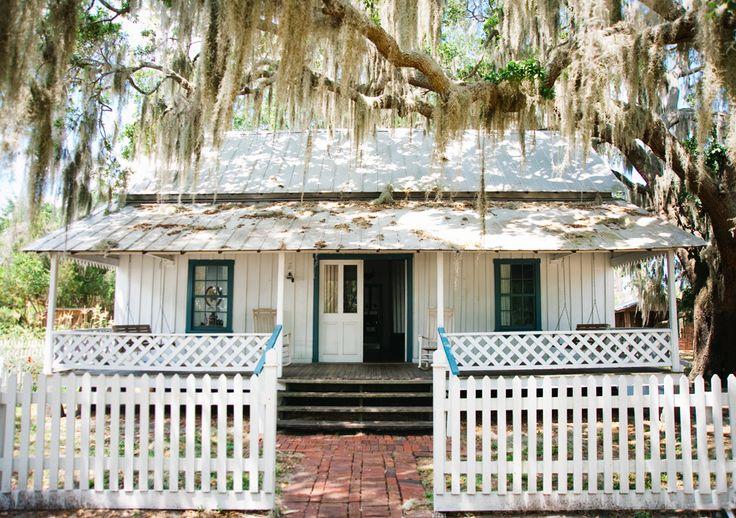 Old Florida :) | South Florida Photographer, Tonya Engelbrecht | www.boscopix.com