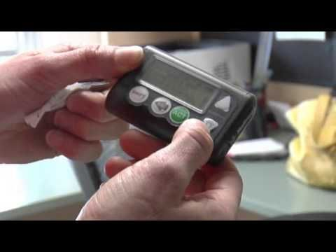Moms-to-be with diabetes test monitoring device -  CLICK HERE for the Big Diabetes Lie #diabetes #diabetestype1 #diabetes2 #diabetestreatment A research study in Calgary is testing whether continuous glucose monitors help women with Type 1 diabetes who are pregnant, or planning pregnancy, to better manage their condition.  - #Diabetes