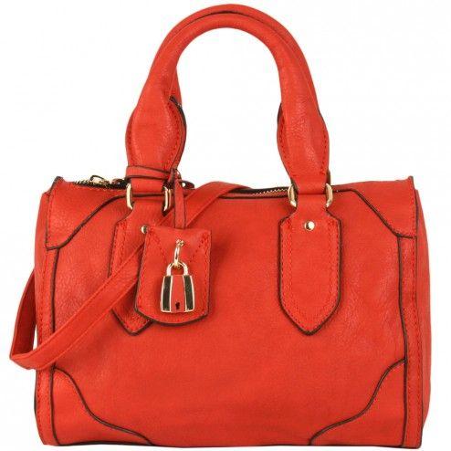 Tribeca Multi-Purpose Handbag | Discount Handbags & Purses | Handbag Heaven