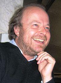 Keith Dowding - Wikipedia, the free encyclopedia