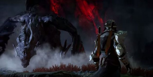 'Dragon Age 4' release date news and updates: Is Bioware prepping up for a sequel?