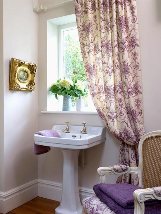 10 best Bathroom Windows and Treatments images on Pinterest ...