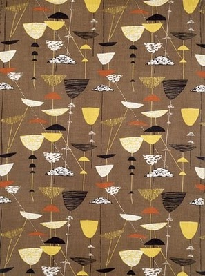 lucienne day (1917-2010)