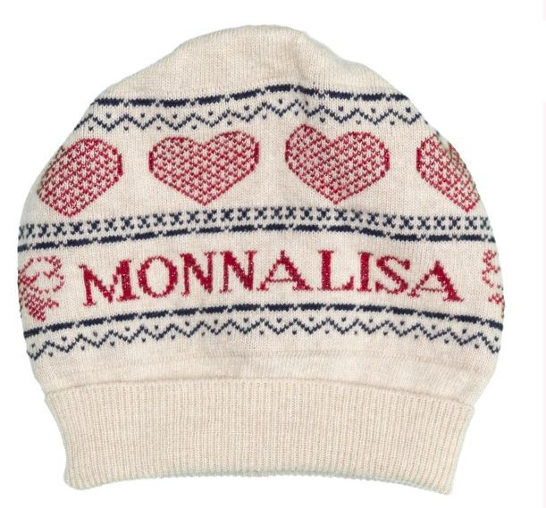 ★ Accessories ★ #Monnalisa #accessories #hat #girls #fashion #newcollection #fw15
