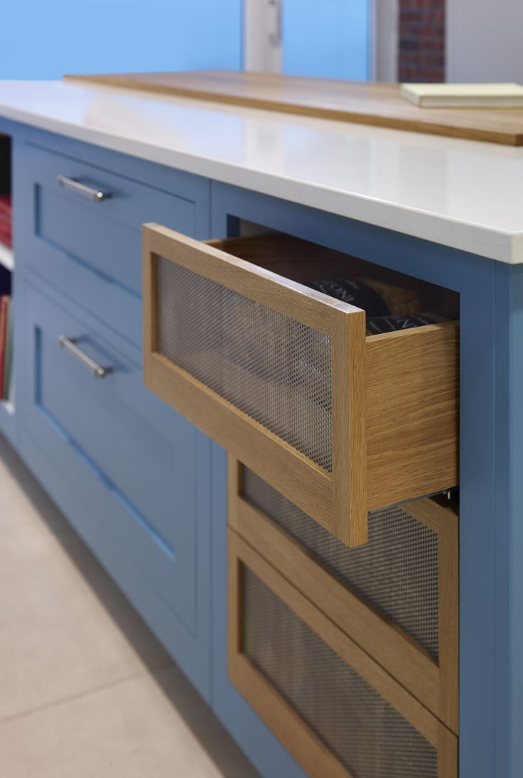 40 Best Harvey Jones Storage Options Images On Pinterest
