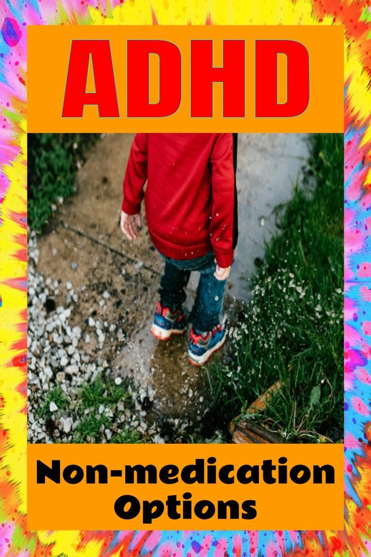 Children with ADHD can be successful both at school and home.    ADHD | ADD | ADHD in children | ADHD strategies | ADHD classroom strategies