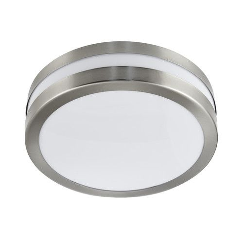 Searchlight Traviata 2 Light Outdoor Ceiling Light