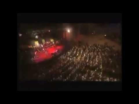 Cheb Mami Live Au Grand Rex 2004 Zarartou - YouTube