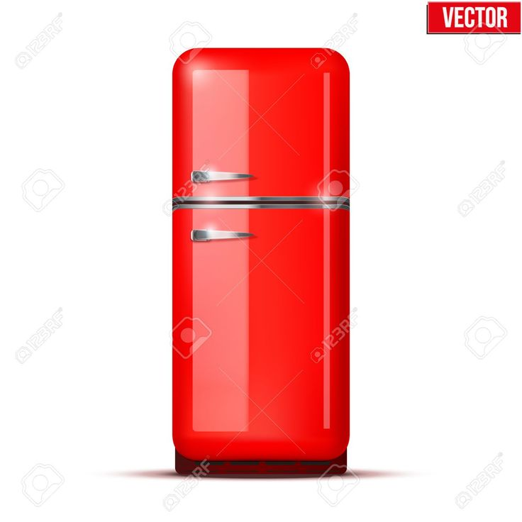 red appliances google search