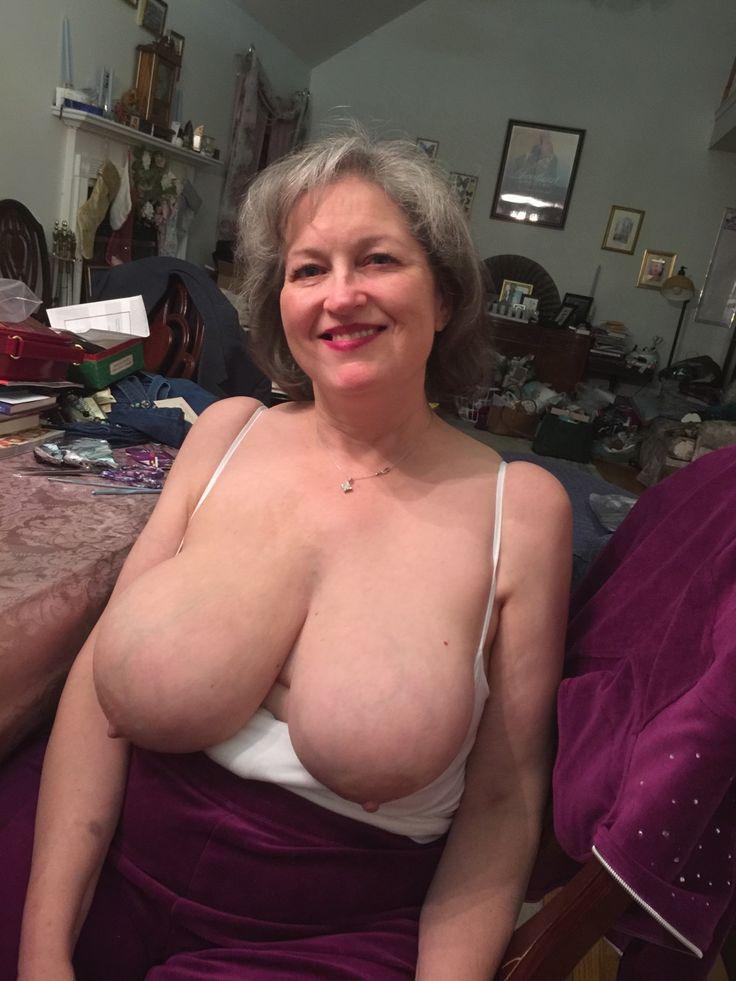 sexiga nattkläder ass and pussy