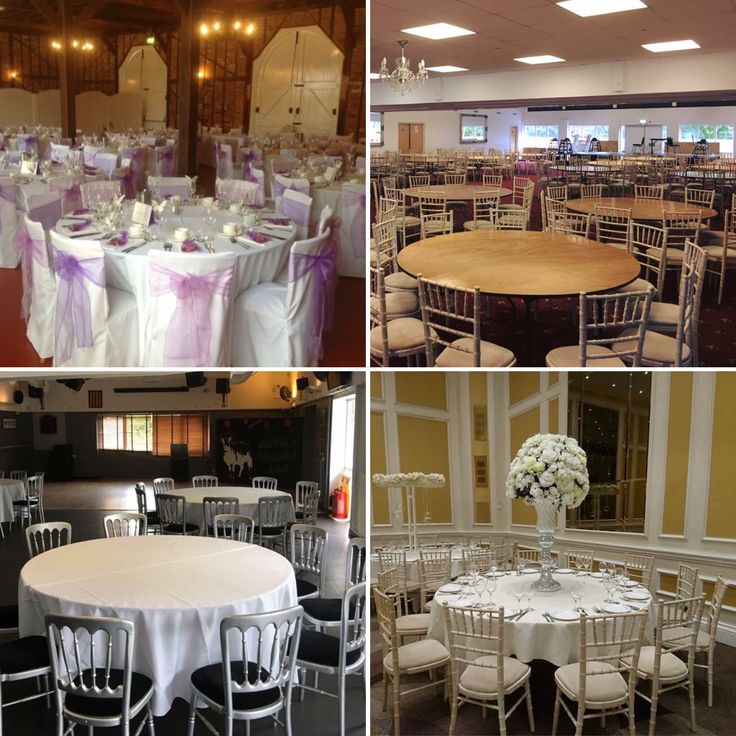 This week we delivered our Round Tables to Havering College So this #Furniture #Friday these versatile tables are our favourite! Available in a range of sizes they can be dressed up or down to suit any event.  www.alfrescohire.co.uk 01279 870997  #events #wedding #TGIF #weekend #tables