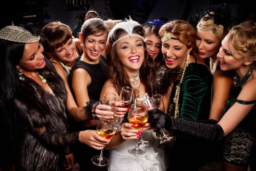 Bachelorette.co.za  Celebrate in Style before you walk down the aisle! Bachelorette.co.za is SA's 1st ever, One-stop party website, since 2006! Choose from all the fun party services; Belly Dancing, Pole & Lap Dancing, Burlesque Parties, Toy & Lingerie Parties, Pink Limo Hire, Photo booths, Magic Shows...  #weddings #wedding #southafrica #Bachelorette #