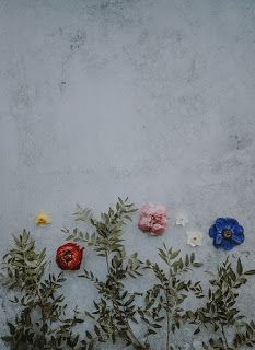 خلفيات ايفون ورد جميلة جدا Iphone Flower Background Flower Background Images Flower Backgrounds Free Textures