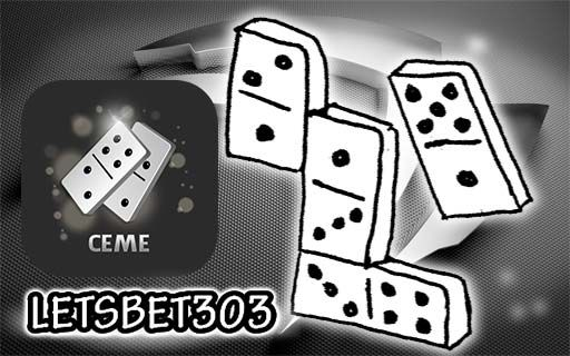 Game ceme domino online yang telah lama bertengger di