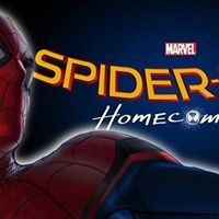 Spider-Man Homecoming Pelicula Completa Latino