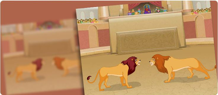 For over a decade, Sterco Digitex has been offering high-end professional 2d animation development services in India.