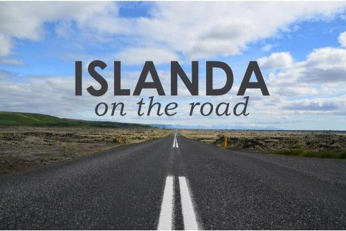 islanda_On The Road