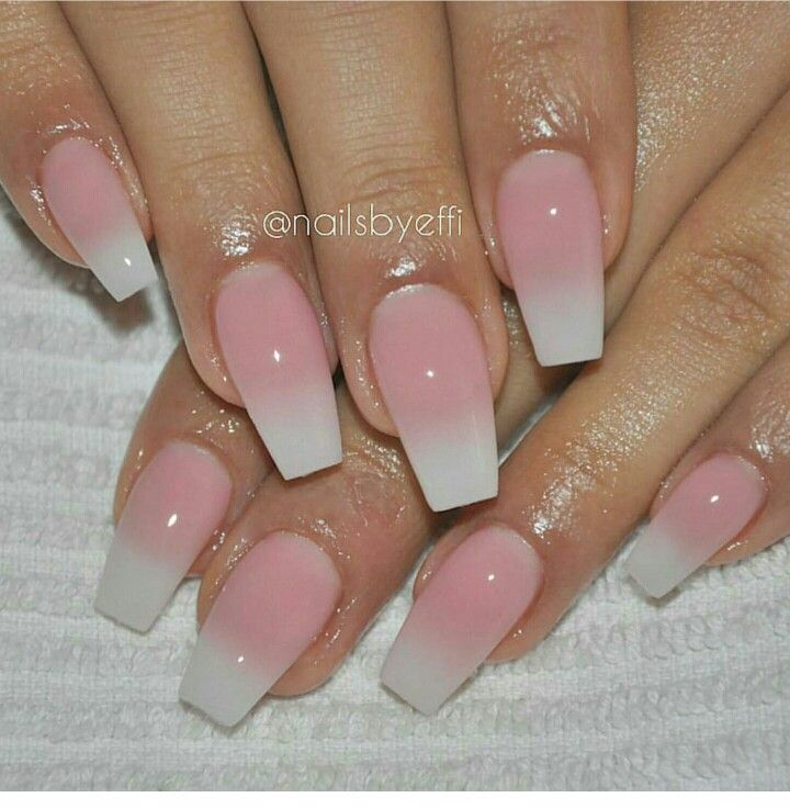best 25 white tip nails ideas on pinterest classic