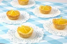 Image result for mini tart recipes desserts