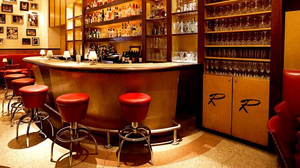 pin by kaylin mcfarren romantic suspense on bar none. Black Bedroom Furniture Sets. Home Design Ideas