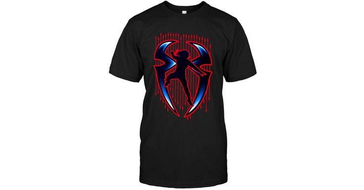 wwe t shirts cash on delivery  wwe shirts walmart  wwe t shirts amazon  wwe t shirts roman reigns  pro wrestling shirts  wwe wrestling t shirts  wwe raw shop  where to buy wwe shirts in stores