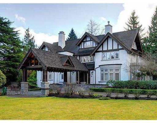 $18,000,000 8 Beds 8.0 Baths 15,187 SqFt Single Family Vancouver, British Columbia