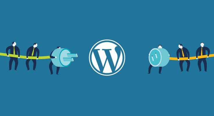 Via de plugin directory kan je meer dan 35.000 WordPress plugins downloaden. Maar wat zijn nu de beste WordPress plugins? …