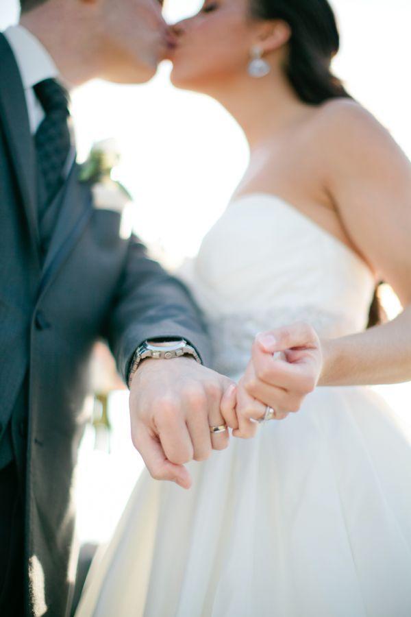 Black white weddings, Rhode island and White weddings on Pinterest