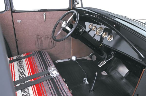 1000 images about rr on pinterest chevy chevy trucks and steering wheels. Black Bedroom Furniture Sets. Home Design Ideas