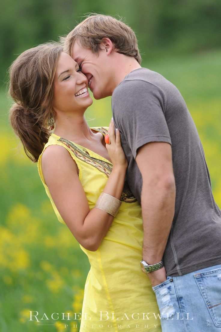 Love this sweet momentPictures Ideas, Engagement Pictures, Photos Ideas, Engagement Photos, Candid Engagement, Engagement Pics, Engagement Photography, Couples Pics, Engagementphotos