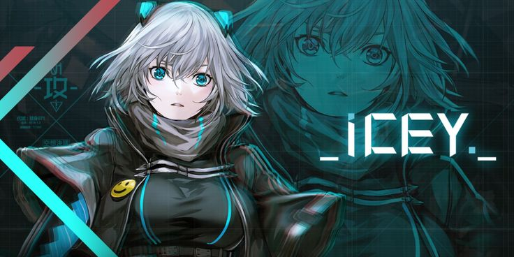 icey mod apk 1 1 1 download free action games anime games